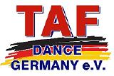 TAF Germany e.V.